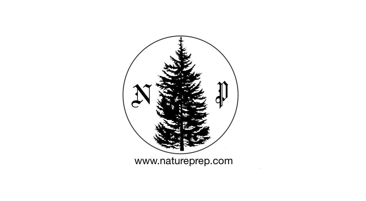 NaturePrep